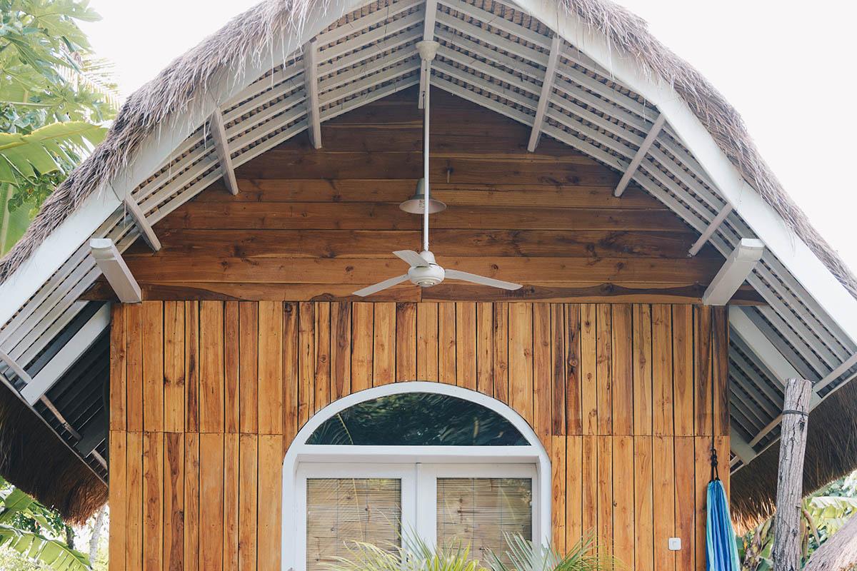 Surfcamp Lombok | Tropical Vintage Surfcamp Lombok | Tropical Vintage
